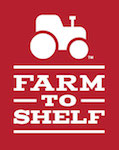 Farm To Shelf Logo