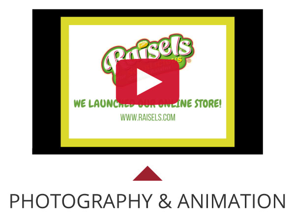 Raisels Photography